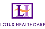 Lotus Healthcare